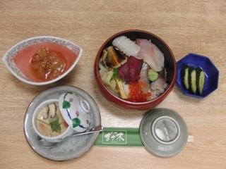 ちらし寿司セット(まさ木)_R.jpg