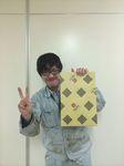 牛タン_R.jpg
