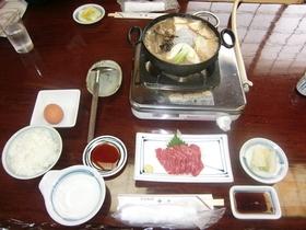 鍋とさしみ定食_R.jpg