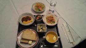 食事会(プレート).jpg