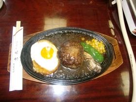 ハンバーグ定食_R.jpg